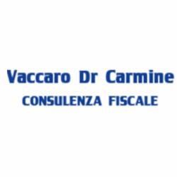 Vaccaro Dr. Carmine - Consulenza amministrativa, fiscale e tributaria Pimonte