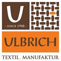 Ulbrich Tessitura Artistica - Tessuti arredamento - produzione e ingrosso Brunico