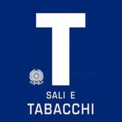 Tabaccheria Meli - Tabaccherie Caltanissetta