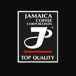 Jamaica Coffee Corporation'S - Caffe' crudo e torrefatto Alessandria