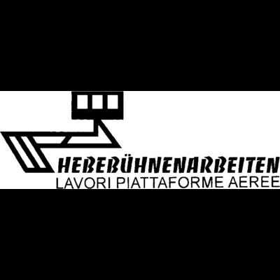 Sparber Peter - Piattaforme e scale aeree Campo Di Trens