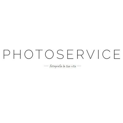 Photoservice Latisana - Fotografia - servizi, studi, sviluppo e stampa Latisana