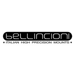 Bellincioni - Officine meccaniche di precisione Sandigliano