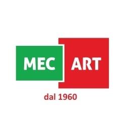 Mecart - Officine meccaniche di precisione Albavilla