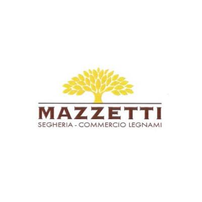 Mazzetti - Legname da lavoro Mombercelli