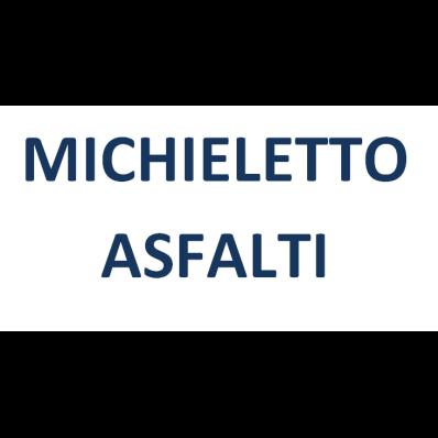 Michieletto Asfalti di Michieletto Fabio & C. - Asfalti, bitumi ed affini Salzano