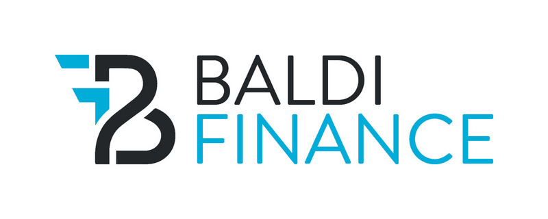 Baldi Finance Spa
