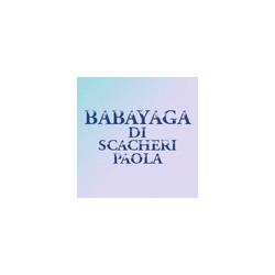 Babayaga di Scacheri Paola - Pietre preziose Valenza
