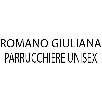 Aziende vicino Via Antonio Merlo, 10086 Rivarolo Canavese TO