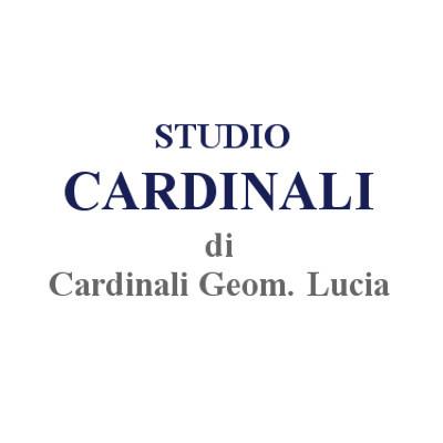 Studio Cardinali