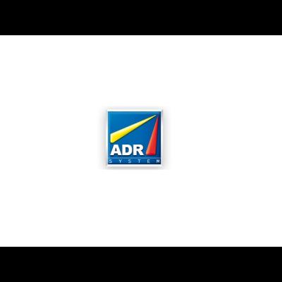 A.D.R. S.p.a. - Motori elettrici e componenti Uboldo