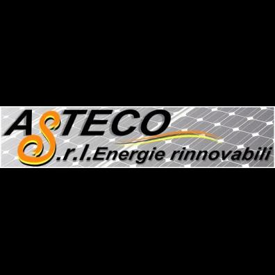 Asteco - Impianti elettrici industriali e civili - installazione e manutenzione Policoro