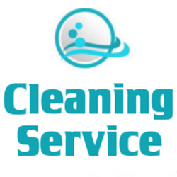 Lavasecco Cleaning Service
