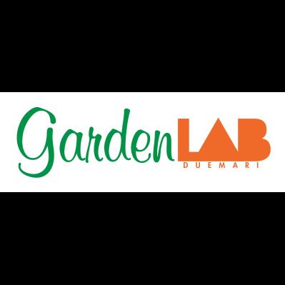 Garden Lab Due Mari - Irrigazione - impianti Maida