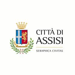 Comune di Assisi - Comune e servizi comunali Assisi