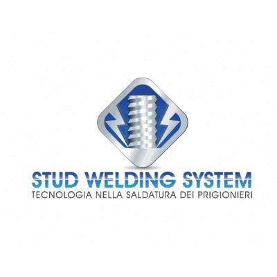 Stud Welding System Srl - Saldatrici elettriche Valmadrera