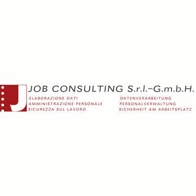 Job Consulting - Ragionieri - studi Bolzano
