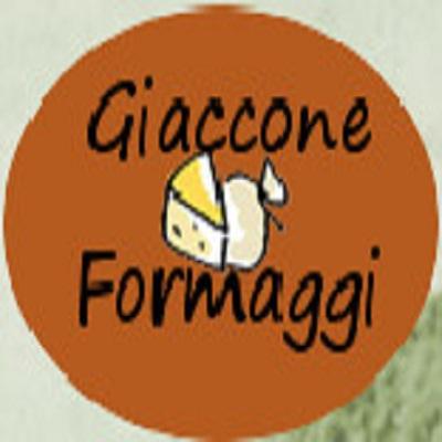 Giaccone Dr. Lorenzino e C. - Latte e derivati Borgomanero