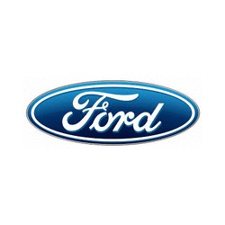 Ford Rinaldo Longo - Automobili - commercio Pontecorvo