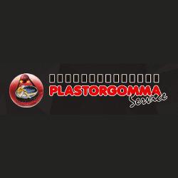 Plastorgomma Service - Catene e pignoni Rubiera