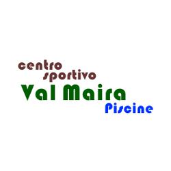 Centro Sportivo Valmaira - Sport impianti e corsi - varie discipline Roccabruna