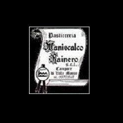 Pasticceria Maniscalco & Rainero - Pasticcerie e confetterie - vendita al dettaglio Valle Mosso