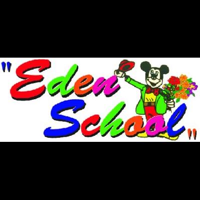 Eden School Istituto Scolastico Paritario - scuole dell'infanzia private Misterbianco