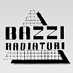 Bazzi Radiatori - Radiatori riscaldamento Piacenza