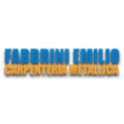 Carpenteria Metallica Fabbrini - Carpenterie metalliche Cerrina Monferrato