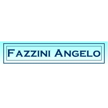 Fazzini Angelo - Materie plastiche cucite e saldate Premana