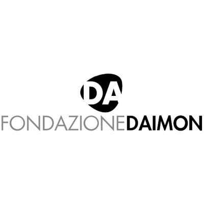 Formazione Padre Monti - Fondazione Daimon - Scuole di orientamento, formazione e addestramento professionale Saronno