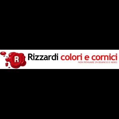 Rizzardi Colori e Cornici - Colori, vernici e smalti - vendita al dettaglio Trento