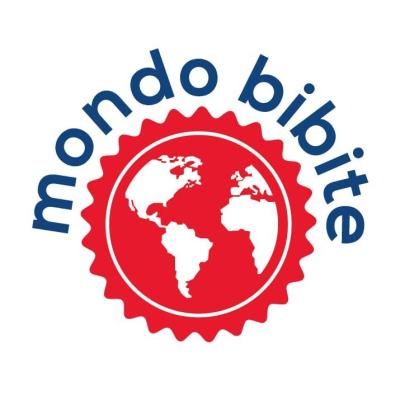 Mondo Bibite - Bevande analcoliche Sant'Agata De' Goti