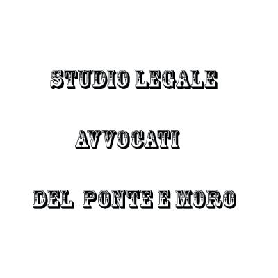 Studio Legale Avvocati del Ponte e Moro - Avvocati - studi Alessandria