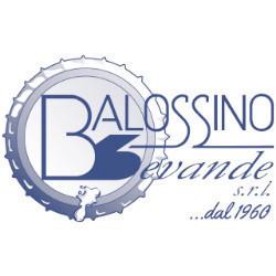 Balossino - Bevande - Acque minerali e bevande, naturali e gassate - commercio Cossato