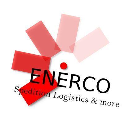 Enerco Srl Agenzia Pratiche Doganali Import-Export. Magazzino Groupage Trasporti - Trasporti eccezionali Gorizia