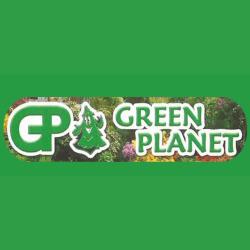 Green Planet - Giardinaggio - servizio De Contra