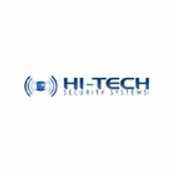 Hi-Tech Security Systems - Impianti elettrici industriali e civili - installazione e manutenzione Pescara