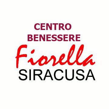 Centro Benessere Fiorella - Estetiste Siracusa