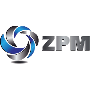 Zpm Srl - Officine meccaniche di precisione Legnago