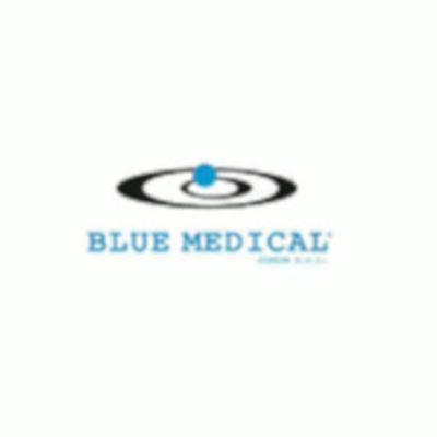 Blue Medical Center - Analisi chimiche, industriali e merceologiche Godega Di Sant'Urbano