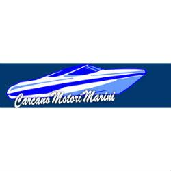 Carcano Motori Marini - Motori marini Verbania