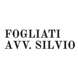 Fogliati Avv. Silvio - Avvocati - studi Asti