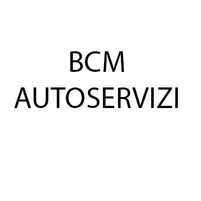 Autoservizi Bcm - Autonoleggio Ariano Irpino