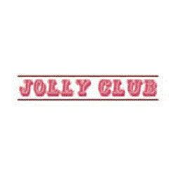Centro Estetico e Solarium Jolly Club - Benessere centri e studi Biella