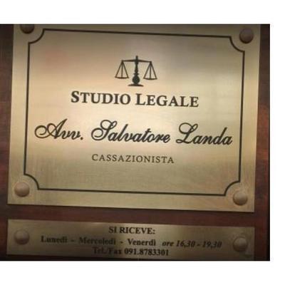 Studio Legale Landa
