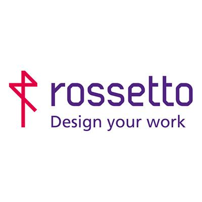 Gbr Rossetto - Agenti e rappresentanti - cartoleria, cancelleria e materiale per ufficio Rubano