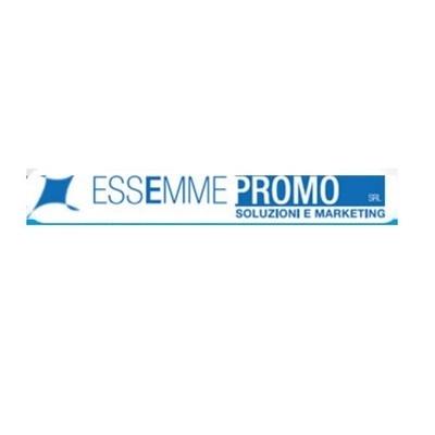 Essemme Promo - Gadget promozionali Pesaro