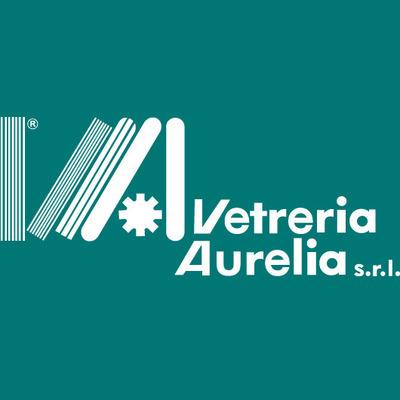 Vetreria Aurelia - Vetri e cristalli temperati e di sicurezza Roma