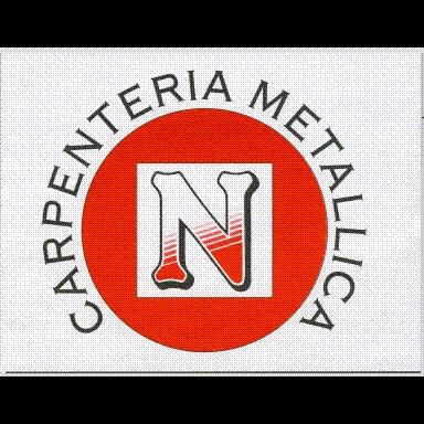 Negri Snc - Serramenti ed infissi Busseto